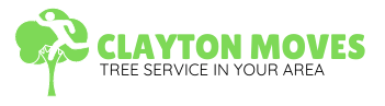 Clayton Moves